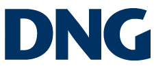 DNG Head Office Logo